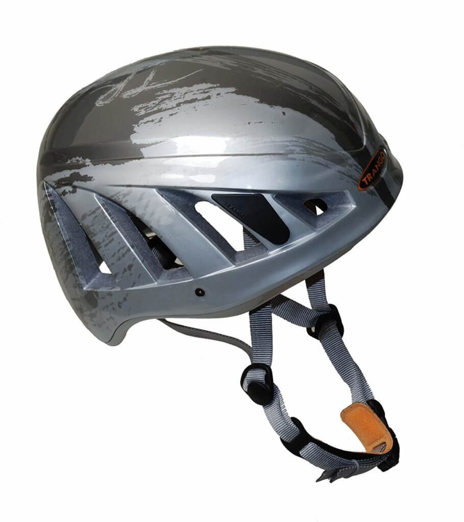helmets for Large Heads